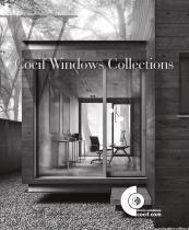 Cocif Windows Collections