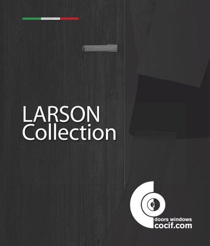 LARSON Collection