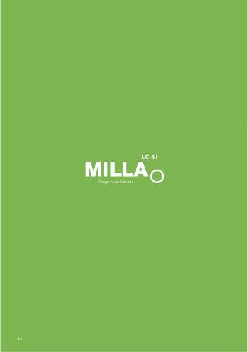 MILLAO