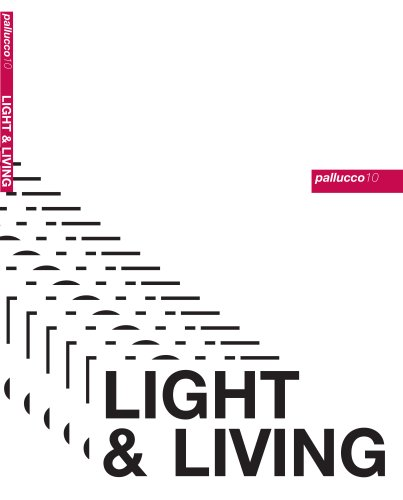 Light & Living Living Pallucco 2010