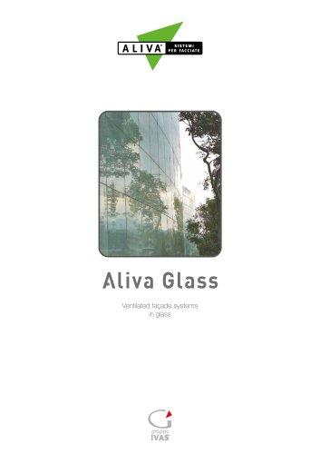 Aliva Glass