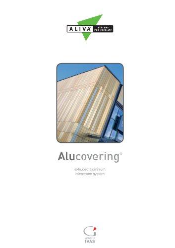 Alucovering
