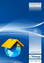 Katalog 2013/2014