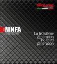 Ninfa 2015 - Catalogue