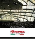 STORYTELLER #01 – THE FUKSAS CLOUD – ROME
