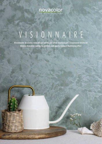 Visionnaire