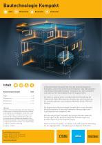 Bautechnologie_Kompakt