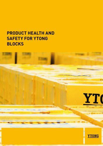 ytonG blocks