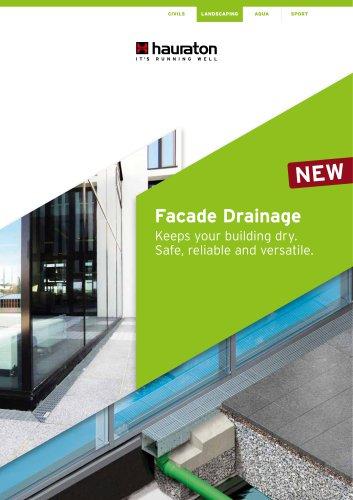 Brochure_Facade_Drainage_EN