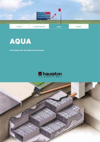 HAURATON AQUA