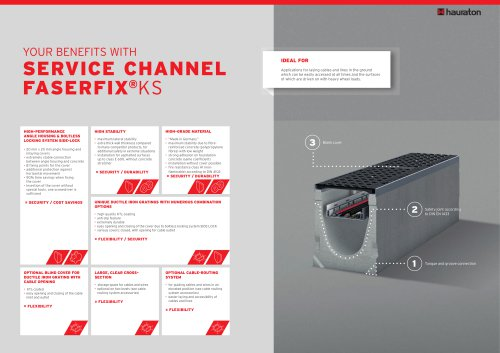Product_benefits_Service_Channel