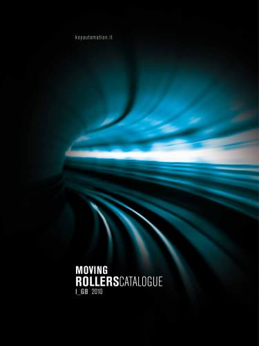 ROLLERS CATALOGUE