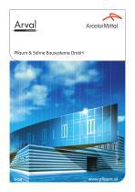 Pflaum & Söhne Bausysteme GmbH