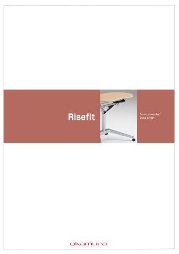 risefit