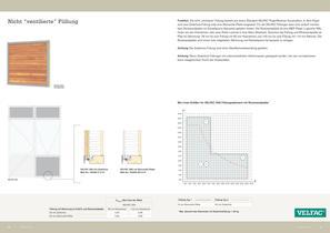 Katalog 2009 - 45
