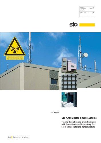 Sto-Shield Mesh AES