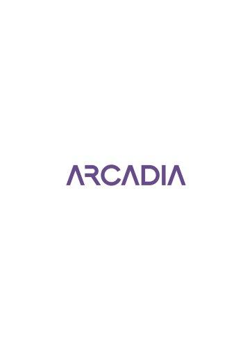 Arcadia Soggiorni