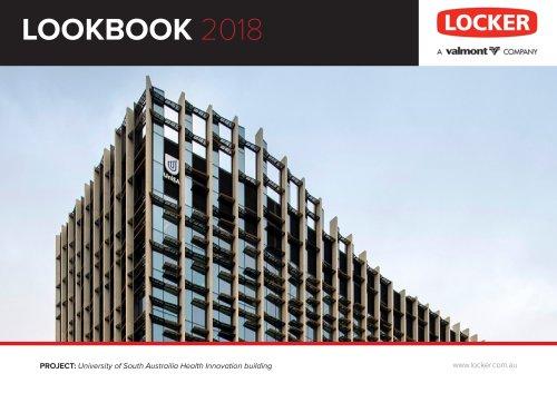 LOOKBOOK2018