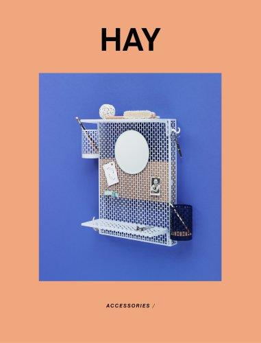 HAY acc catalogue