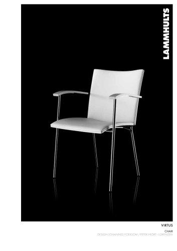 Virtus Chair