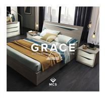 Grace 2.0