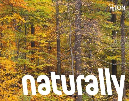 Catalogue Naturally