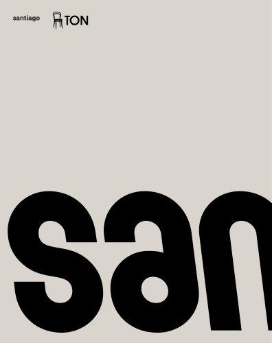 TON Santiago