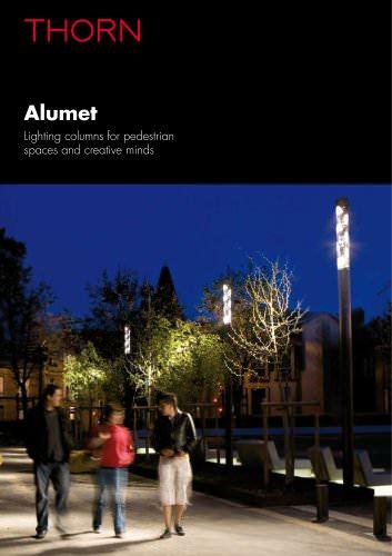 Alumet Classic
