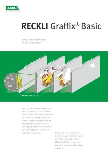 RECKLI Graffix Basic