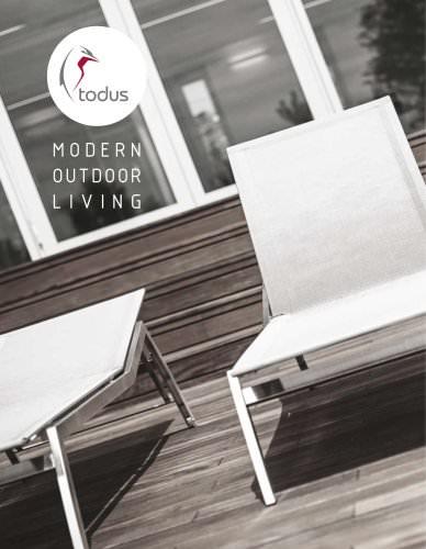 Todus Katalog 2013