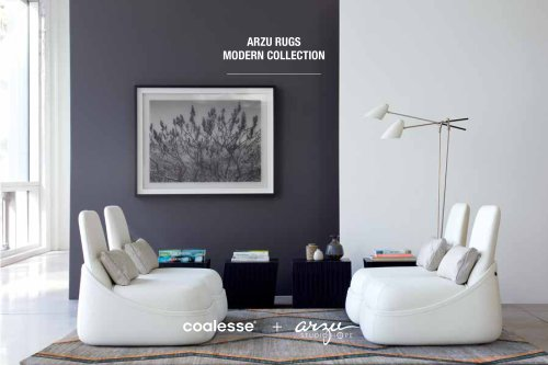 ARZU Modern Collection