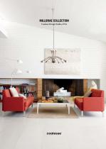 Millbrae Collection Brochure