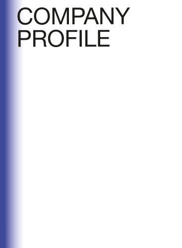Platek . Company Profile