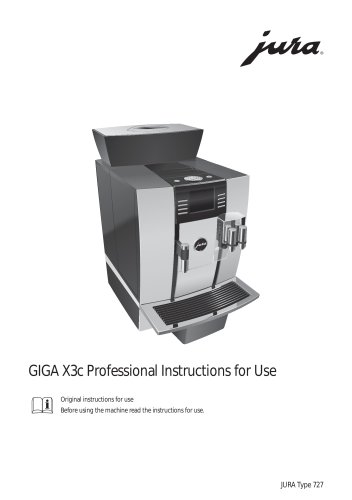 GIGA X3c