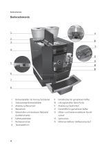 GIGA X8c Professional - 4