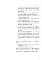 GIGA X8c Professional - 9