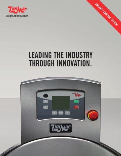 UniLinc™ Brochure