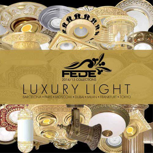 Luxury Light