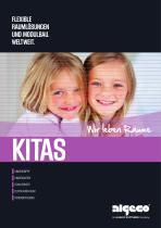 KITAS
