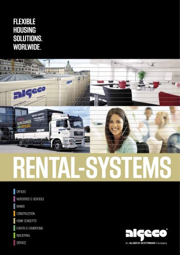 RENTAL-SYSTEMS