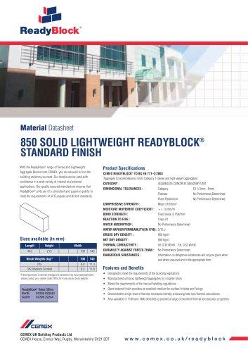 Masonary_850_Readyblock