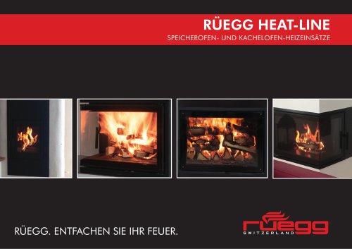 Heatline Boschüre 2020