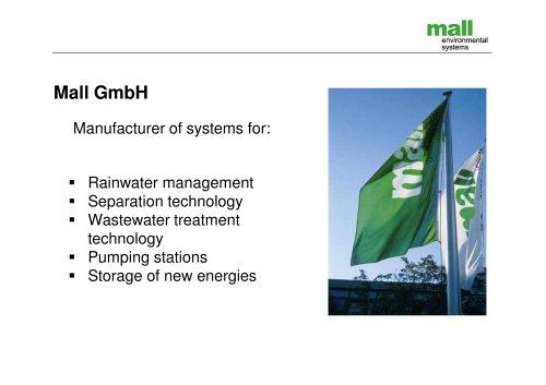 Mall_GmbH