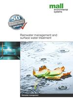 Rainwater Harvesting option