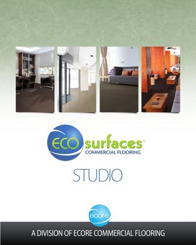 2012_Studio_Catalog