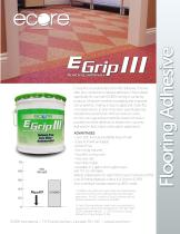 E-Grip III