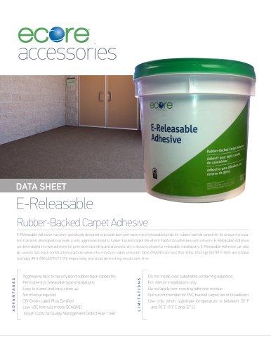 E-Releasable