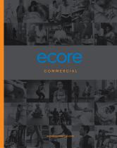 Ecore Commercial Catalog