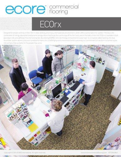 ECOrx