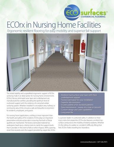 ECOrx_Nursing_Homes